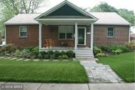 12302 Dalewood Drive Silver Spring MD, 20902