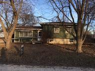 415 North Park Iola KS, 66749