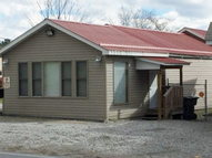 490 Stanaford Road Beckley WV, 25801