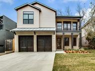 6109 Belmont Avenue Dallas TX, 75214