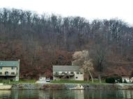 229 Murphys Hollow Road Wrightsville PA, 17368