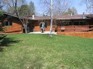 12900 County Road K Reedsville WI, 54230