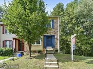 14248 Long Green Dr Silver Spring MD, 20906