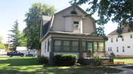 207 N Elm Street Plainview NE, 68769