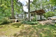 6 Vince Lane Conway AR, 72032