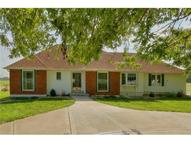 19905 Padbury Lane Spring Hill KS, 66083