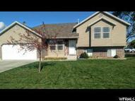 782 West 960 South Tremonton UT, 84337