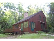 4 Dartmouth Place Grantham NH, 03753