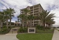 112 5th Ave South  #402 Jacksonville Beach FL, 32250
