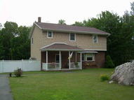 16 Charron Avenue Berlin NH, 03570
