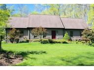 114 Gettemy Road Greensburg PA, 15601