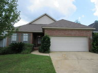 30183 Persimmon Dr Spanish Fort AL, 36527