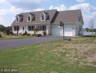 22408 Hog Creek Rd Preston MD, 21655