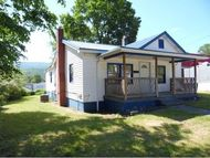 508 3rd Ave, E Big Stone Gap VA, 24219