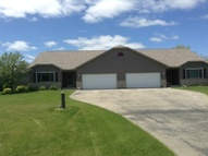 481/479 W.Meadowlark Lane La Valle WI, 53941