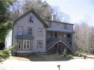 24 Laurel Street Marlborough NH, 03455