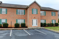 1649 Maple View Way Knoxville TN, 37918