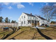 49 Cranberry Meadow Road Berwick ME, 03901