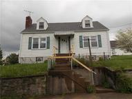 1120 Patton Ave Monessen PA, 15062
