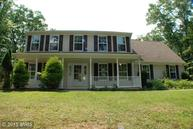143 Rhododendron Dr Hedgesville WV, 25427