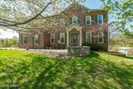 2712 Lubar Drive Brookeville MD, 20833