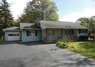 316 Wimmers Rd Jefferson Township PA, 18436