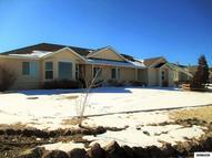 1015 Sage Street Fernley NV, 89408
