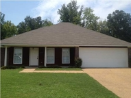 444 Pecan Cir Brandon MS, 39042
