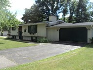 401 Grote St Mauston WI, 53948