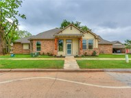 1316 N Missouri Oklahoma City OK, 73117