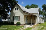 932 Chestnut Olney IL, 62450