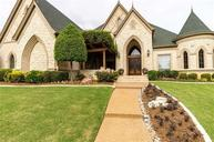 705 Sussex Court Southlake TX, 76092