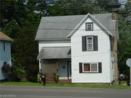 7712 Depot St Rogers OH, 44455