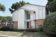 223 Raleigh Place Mount Prospect IL, 60056