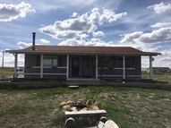 61 County Road 307 Saratoga WY, 82331
