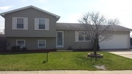 633 Franklin Drive South Elgin IL, 60177