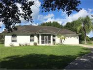20101 Huffmaster Rd North Fort Myers FL, 33917