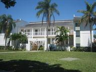 264 Cypress Point Drive Palm Beach Gardens FL, 33418
