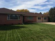 302 Mcdonald Road North Platte NE, 69101