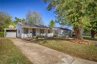 541 Showalter Drive Midwest City OK, 73110