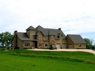 1129 Cross Creek Court Sheridan WY, 82801