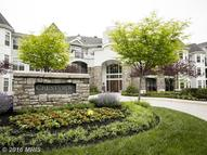 2900 Stone Cliff Dr #306 Baltimore MD, 21209