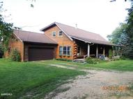 7336 Goeke Pecatonica IL, 61063