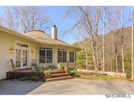 289 Lynn Cove Road Asheville NC, 28804