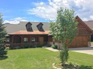 391 Faas Ranch Road New Castle CO, 81647