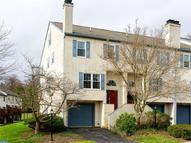 3501 Columbia Court Way Newtown Square PA, 19073