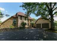 3730 Haverhill Drive Indianapolis IN, 46240