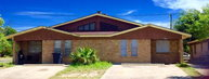 2245 Second St Eagle Pass TX, 78852