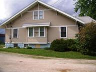 109 North Guilford St Sumner IA, 50674