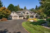 21530 Ne 144th Place Woodinville WA, 98077